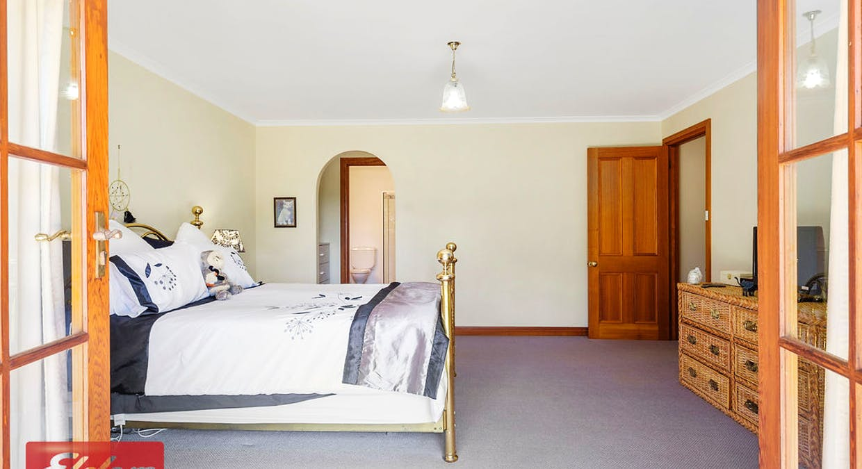 9 Tramway Crescent, Margate, TAS, 7054 - Image 12