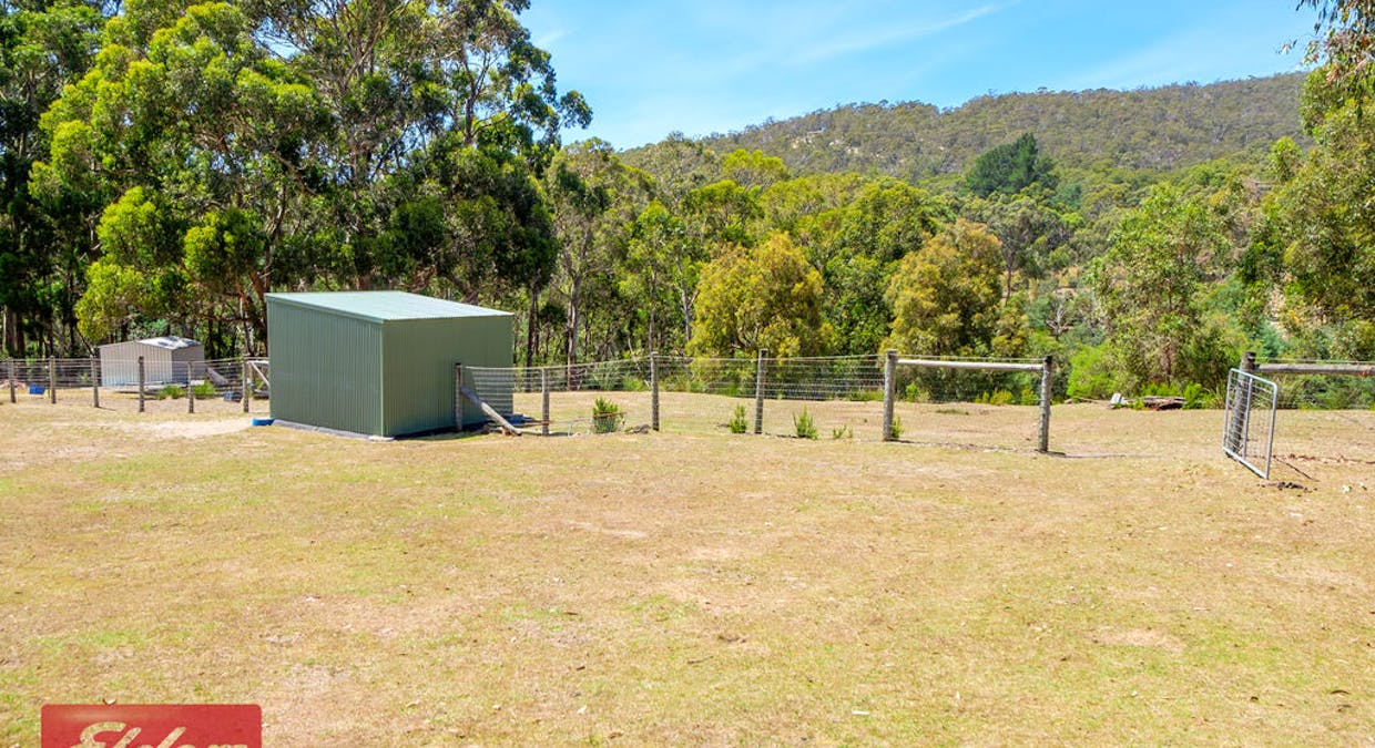 9 Tramway Crescent, Margate, TAS, 7054 - Image 22