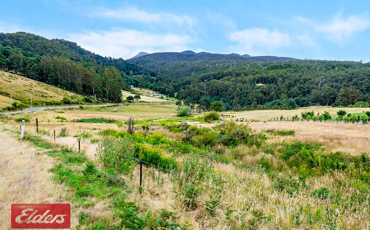 Lots 2 and 5 Hovingtons Road (Off Huon Road), Lower Longley, TAS, 7109 - Image 1