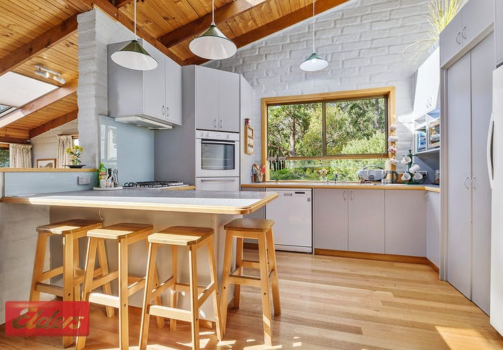 33 Valley View Road, Margate, TAS, 7054