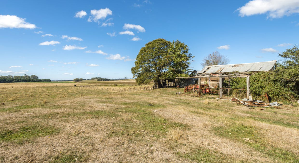70 Rothes Rd, Little Hampton, VIC, 3458 - Image 10
