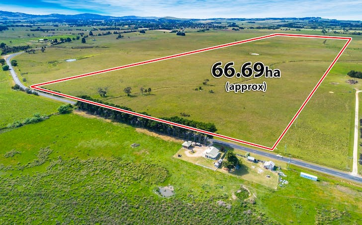 Lot 2 Three Chain Rd, Lancefield, VIC, 3435 - Image 1