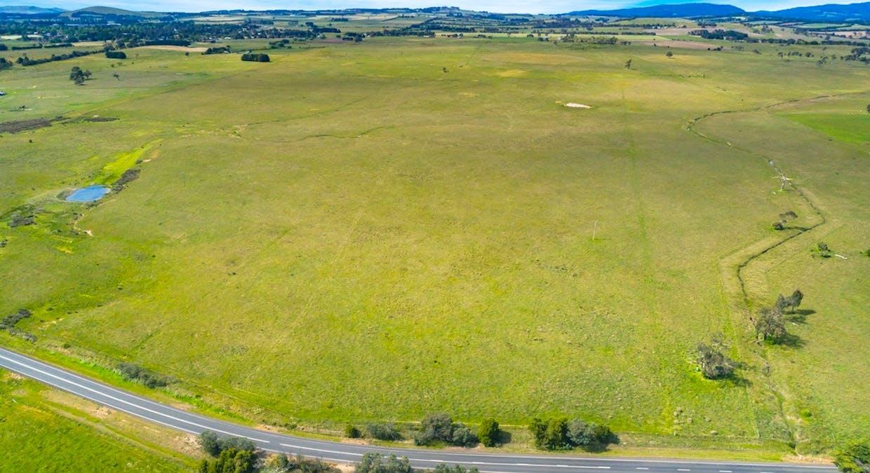 Lot 2 Three Chain Rd, Lancefield, VIC, 3435 - Image 8