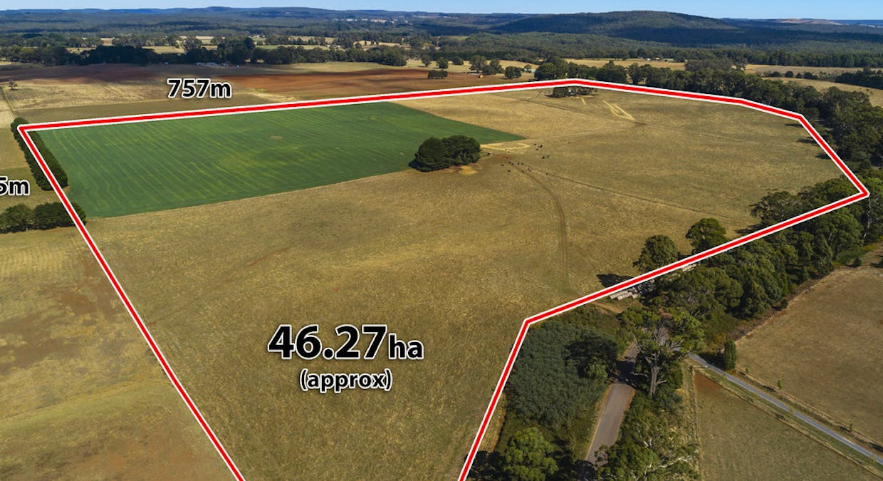 70 Rothes Rd, Little Hampton, VIC, 3458 - Image 3