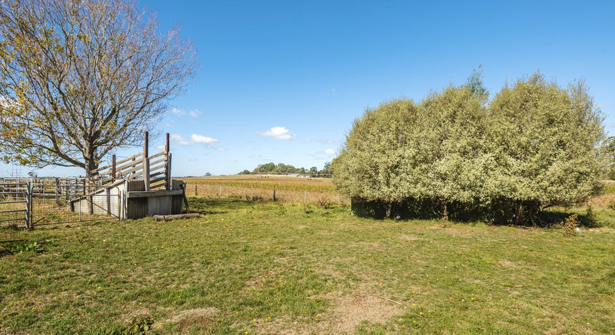 70 Rothes Rd, Little Hampton, VIC, 3458 - Image 9