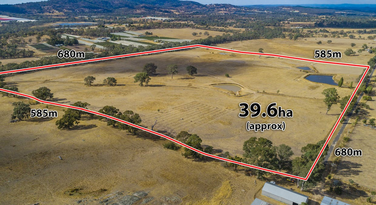 44 Franklings Rd, Harcourt North, VIC, 3453 - Image 3