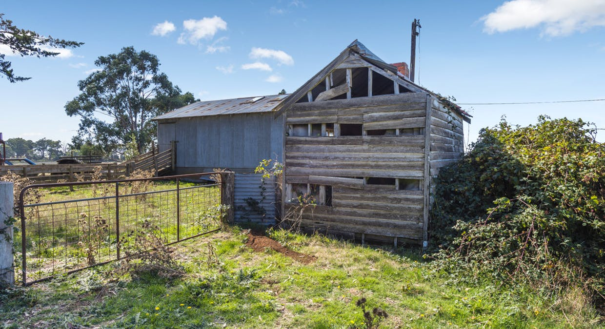 70 Rothes Rd, Little Hampton, VIC, 3458 - Image 14