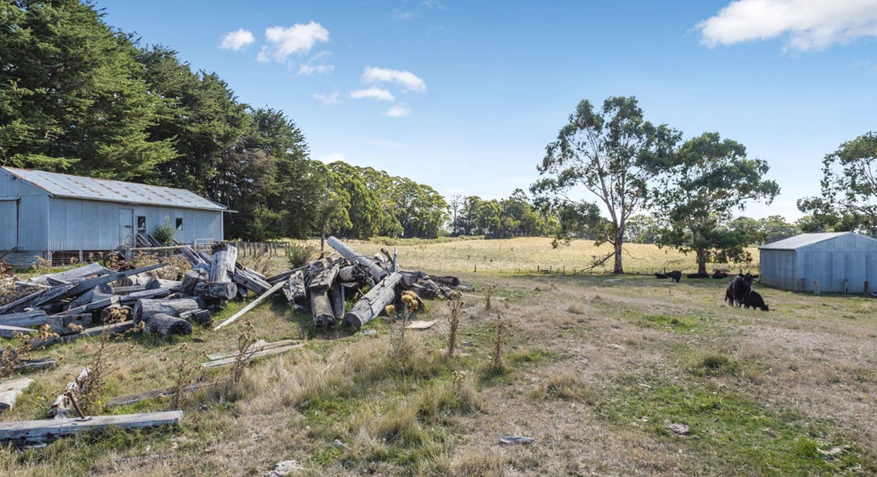 70 Rothes Rd, Little Hampton, VIC, 3458 - Image 12