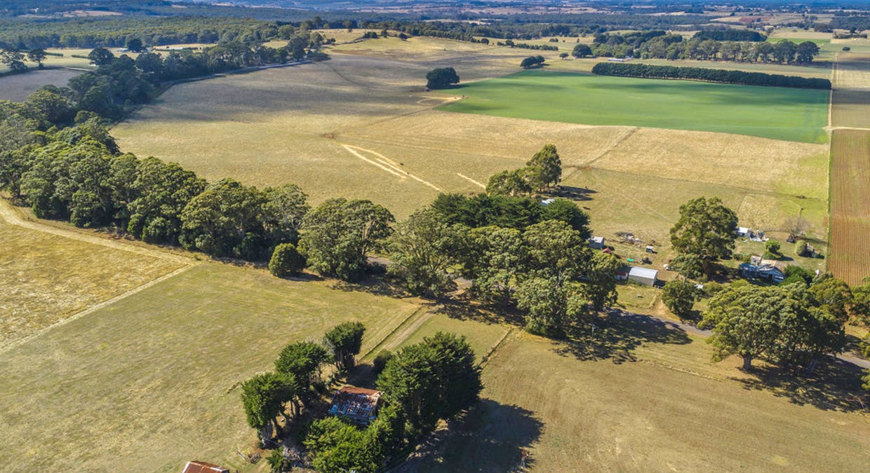 70 Rothes Rd, Little Hampton, VIC, 3458 - Image 6