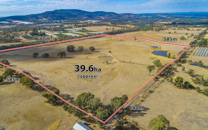 44 Franklings Rd, Harcourt North, VIC, 3453 - Image 1