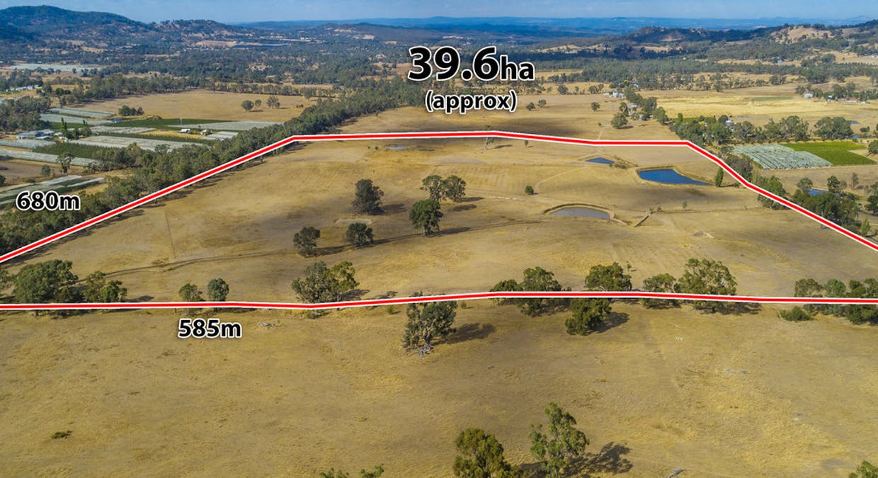 44 Franklings Rd, Harcourt North, VIC, 3453 - Image 4