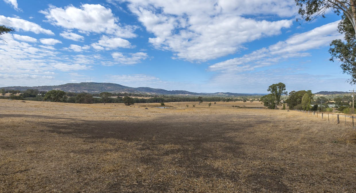 44 Franklings Rd, Harcourt North, VIC, 3453 - Image 14