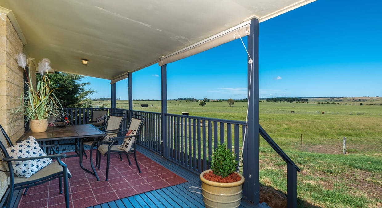 375 Lauriston-Reservoir Rd, Kyneton, VIC, 3444 - Image 13