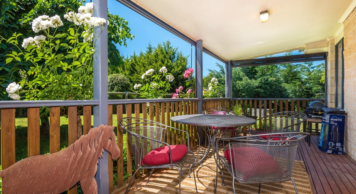 375 Lauriston-Reservoir Rd, Kyneton, VIC, 3444 - Image 12