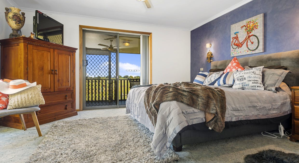 375 Lauriston-Reservoir Rd, Kyneton, VIC, 3444 - Image 17