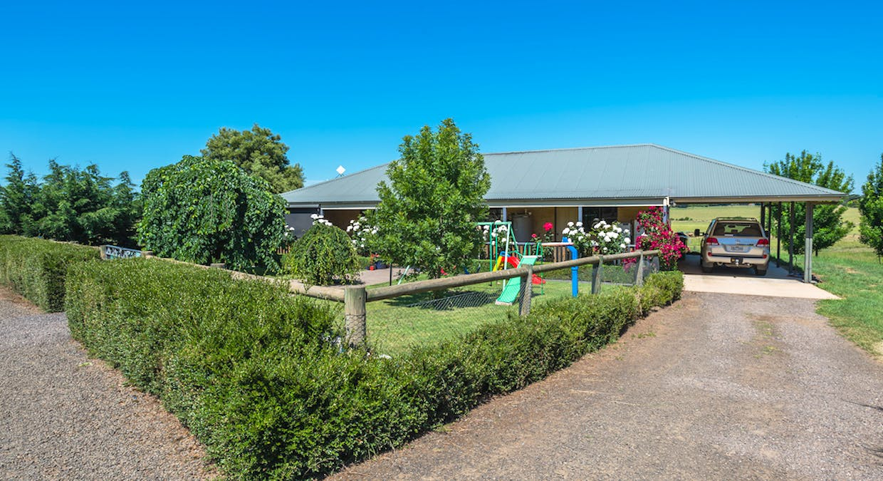 375 Lauriston-Reservoir Rd, Kyneton, VIC, 3444 - Image 9