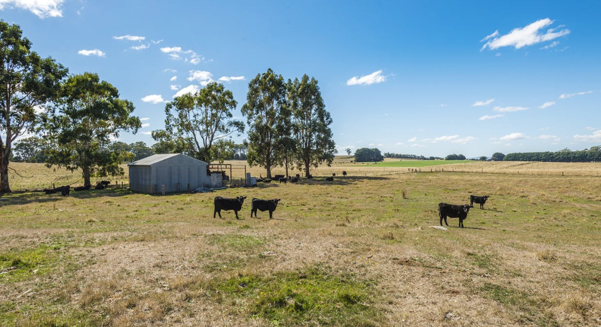 70 Rothes Rd, Little Hampton, VIC, 3458 - Image 11