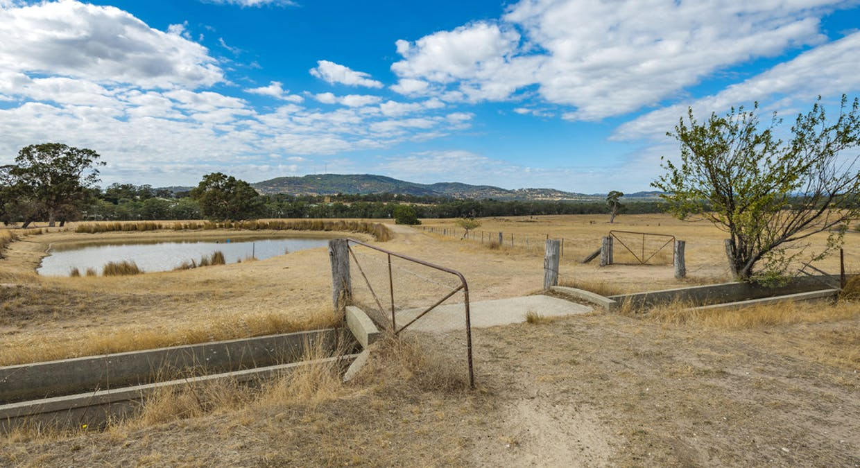 44 Franklings Rd, Harcourt North, VIC, 3453 - Image 18