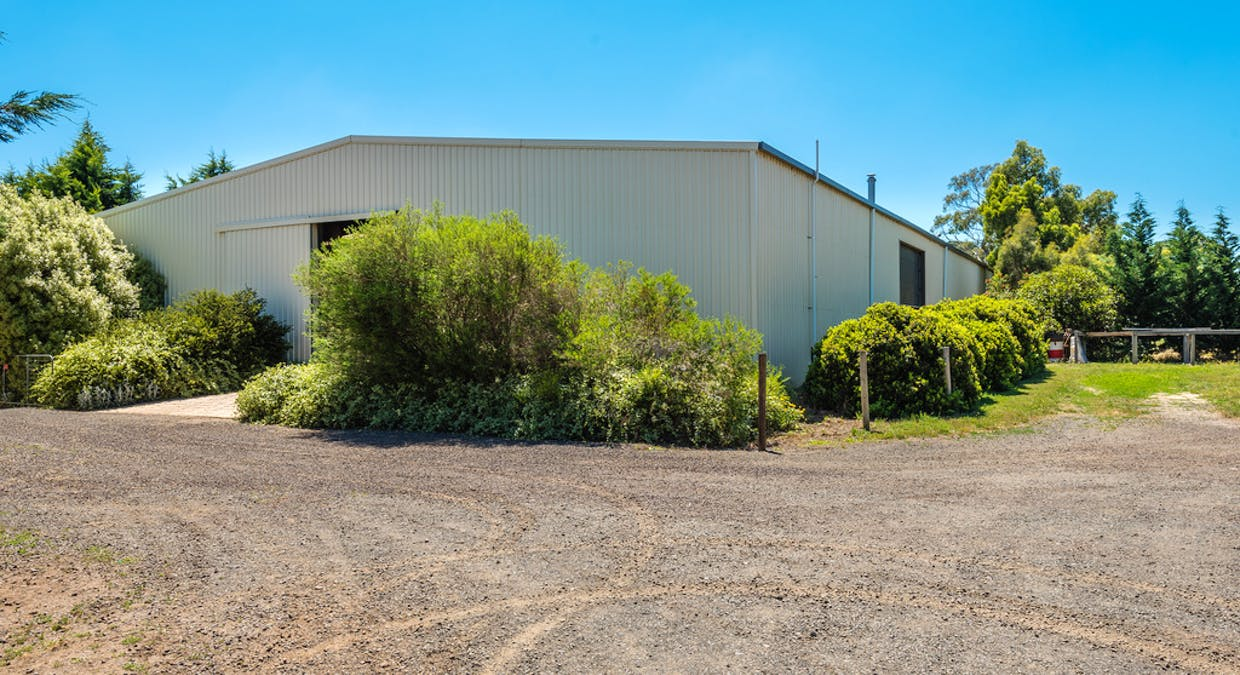 375 Lauriston-Reservoir Rd, Kyneton, VIC, 3444 - Image 22