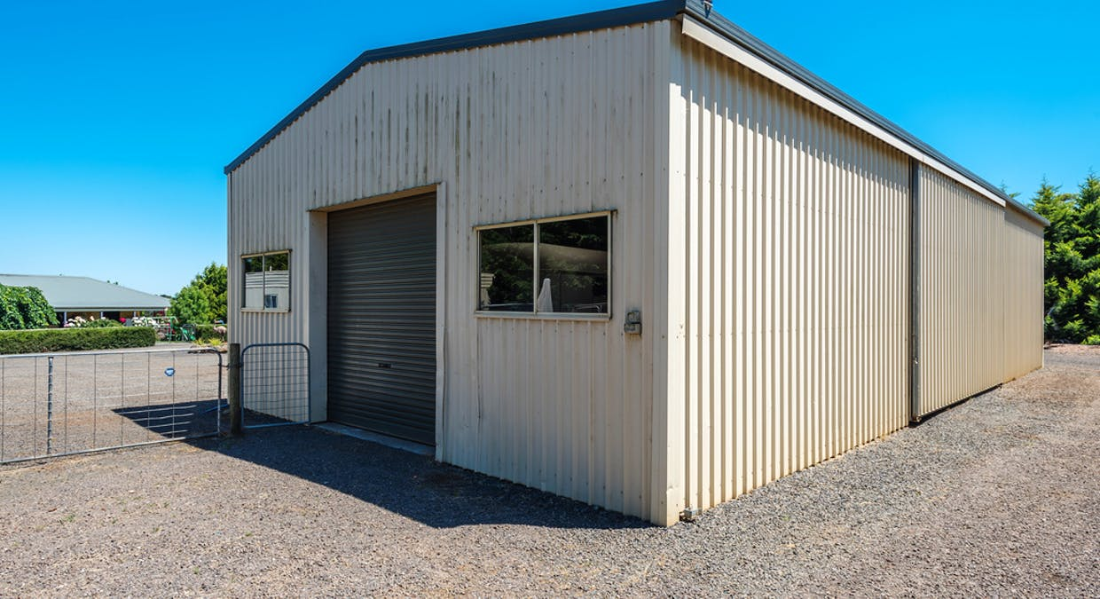 375 Lauriston-Reservoir Rd, Kyneton, VIC, 3444 - Image 20