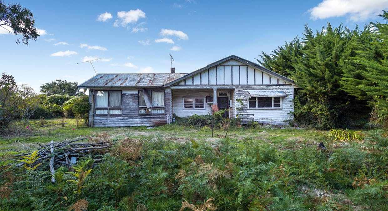70 Rothes Rd, Little Hampton, VIC, 3458 - Image 15
