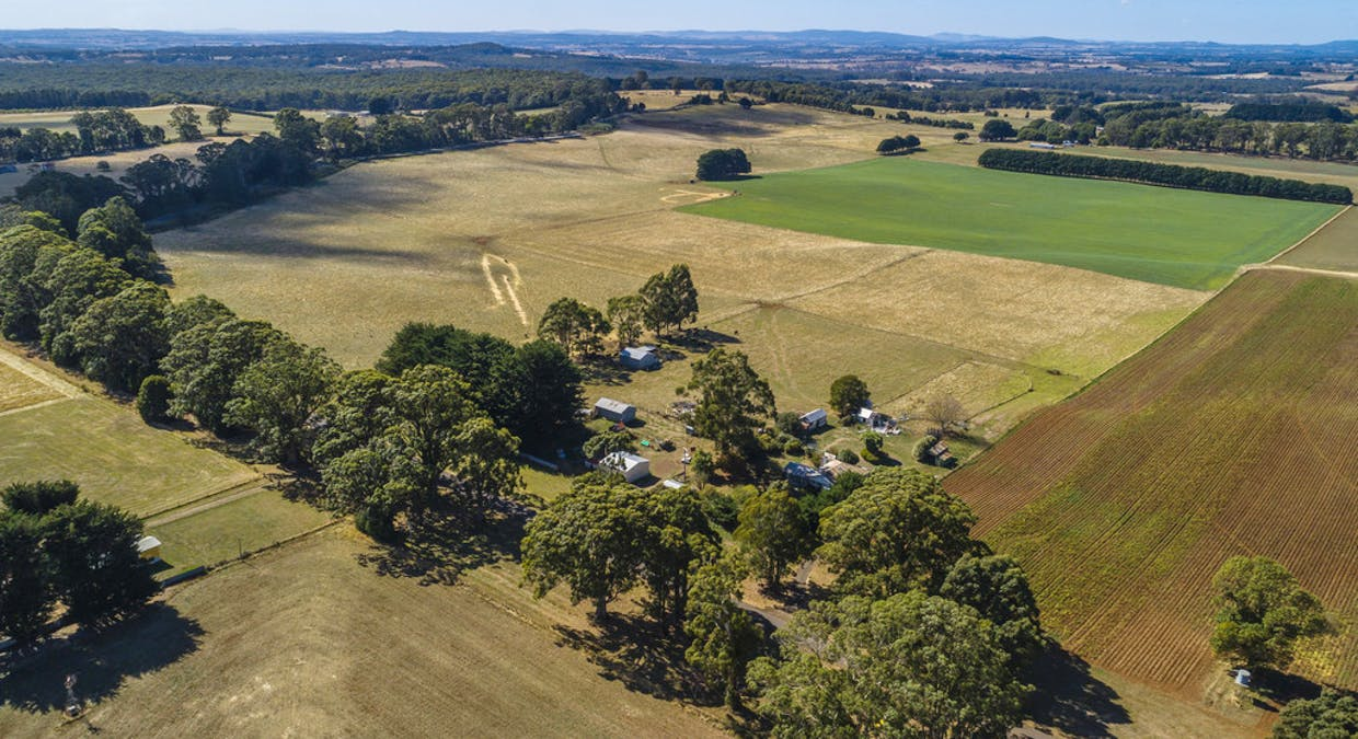 70 Rothes Rd, Little Hampton, VIC, 3458 - Image 2