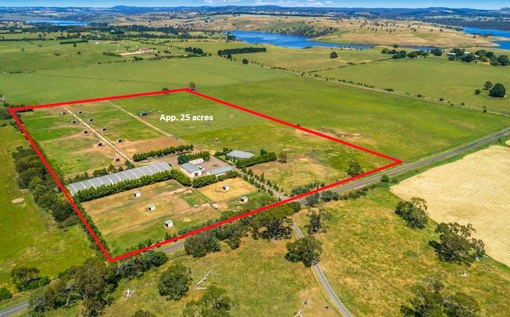 375 Lauriston-Reservoir Rd, Kyneton, VIC, 3444 - Image 1