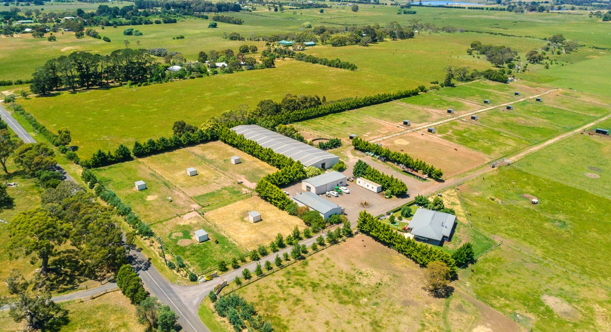 375 Lauriston-Reservoir Rd, Kyneton, VIC, 3444 - Image 5