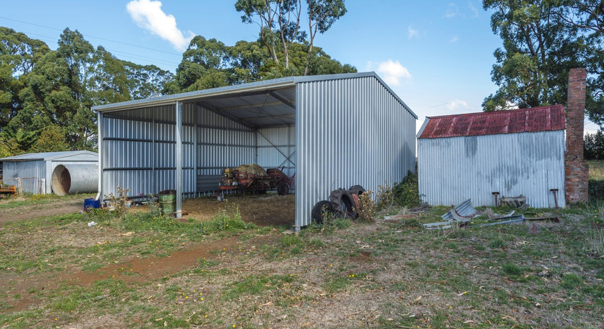 70 Rothes Rd, Little Hampton, VIC, 3458 - Image 13