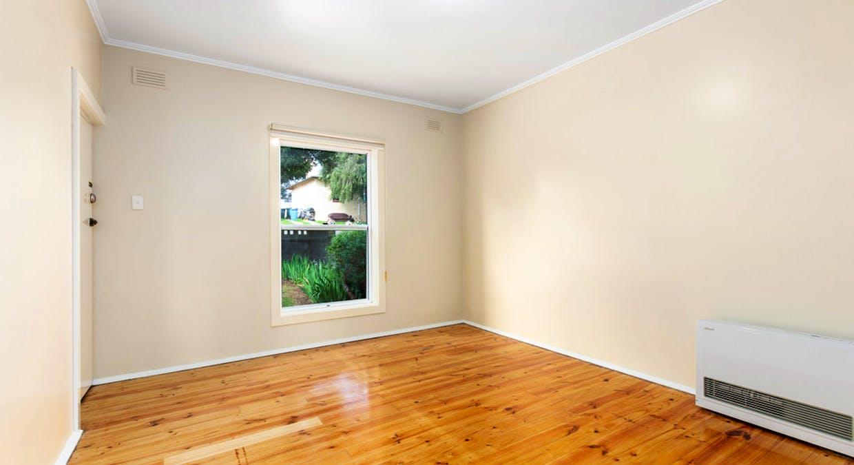 47 Burcham Street, Mount Gambier, SA, 5290 - Image 5