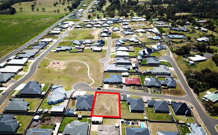 7 Carnoustie Court, Worrolong, SA, 5291 - Image 1