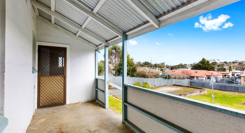47 Burcham Street, Mount Gambier, SA, 5290 - Image 10