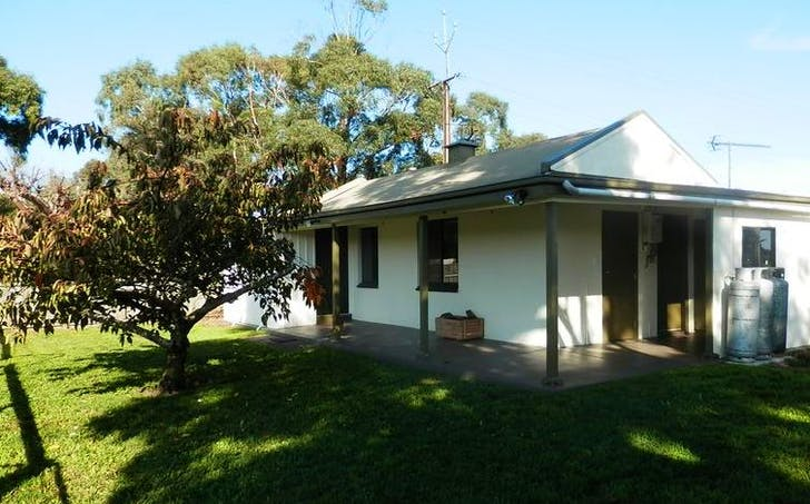 19 Clarke Road, Ob Flat, SA, 5291 - Image 1