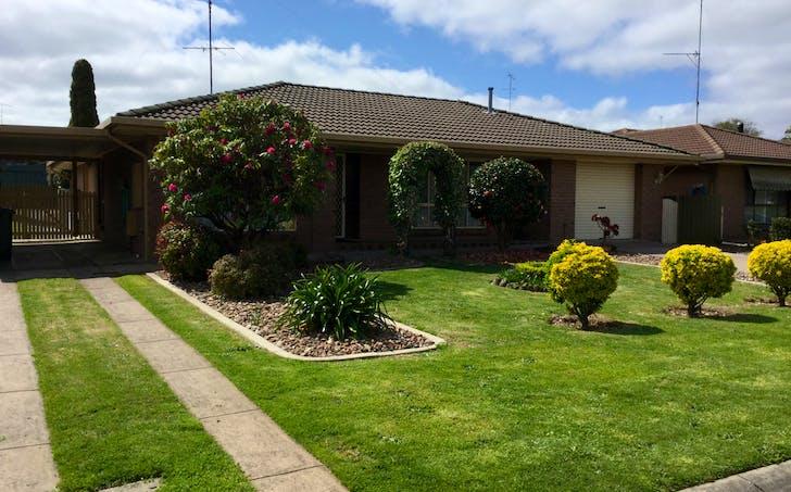 6 Murndal Court, Mount Gambier, SA, 5290 - Image 1