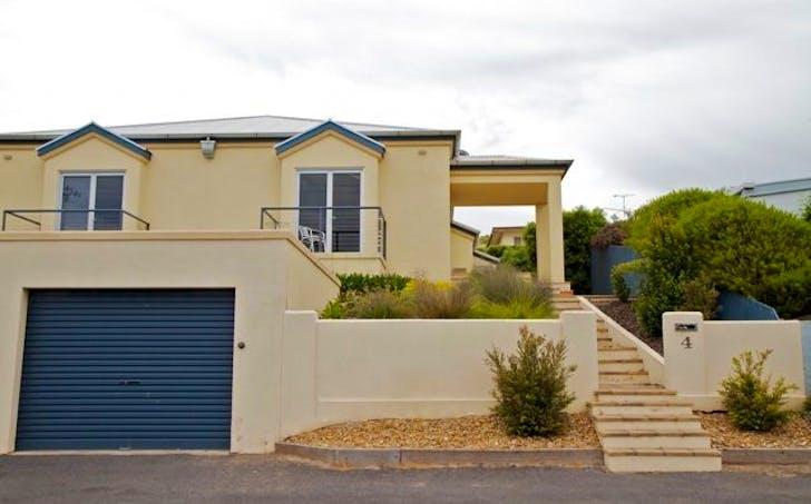 4 Boandik Terrace, Mount Gambier, SA, 5290 - Image 1