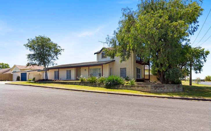 3 Griffiths Street, Mount Gambier, SA, 5290 - Image 1