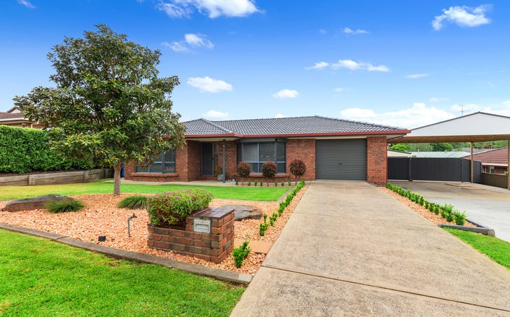 75 Crouch Street North, Mount Gambier, SA, 5290 - Image 1