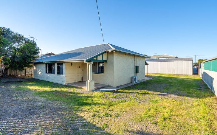 173 Princes Highway, Tailem Bend, SA, 5260 - Image 1