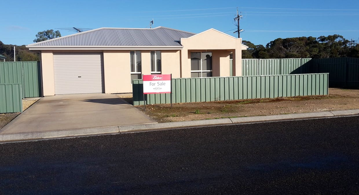Lot 2 Morris Road, Karoonda, SA, 5307 - Image 14