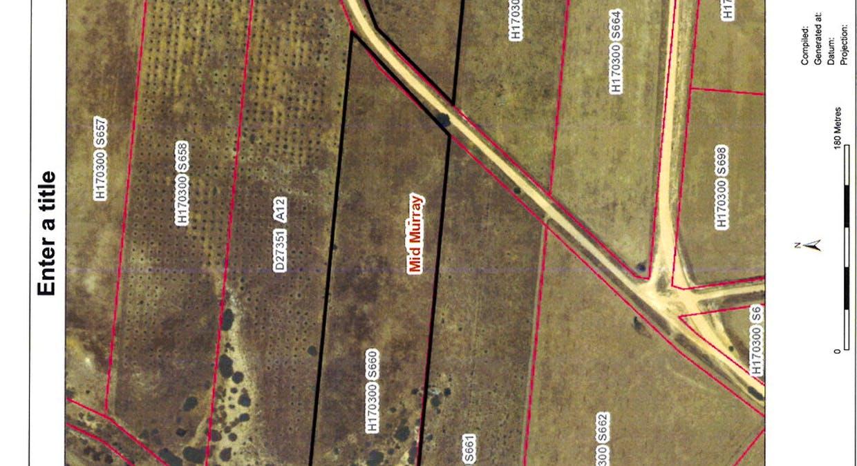 135 Martin Road, Wall Flat, SA, 5254 - Image 14