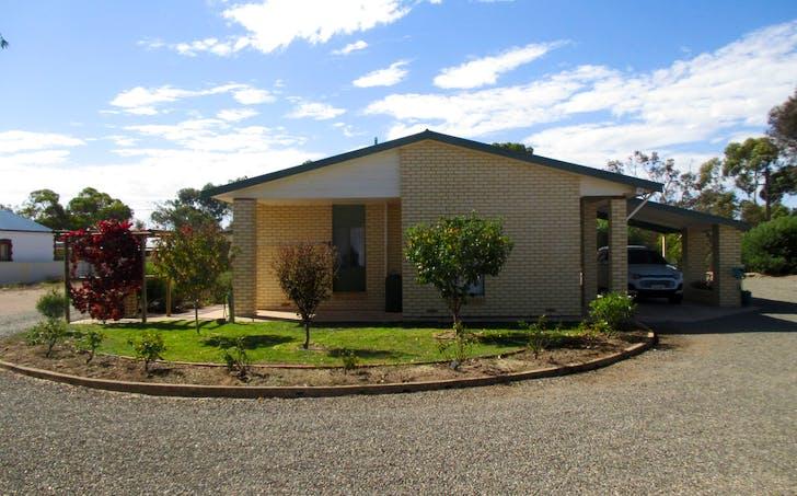 19-21 Station Drive, Tailem Bend, SA, 5260 - Image 1