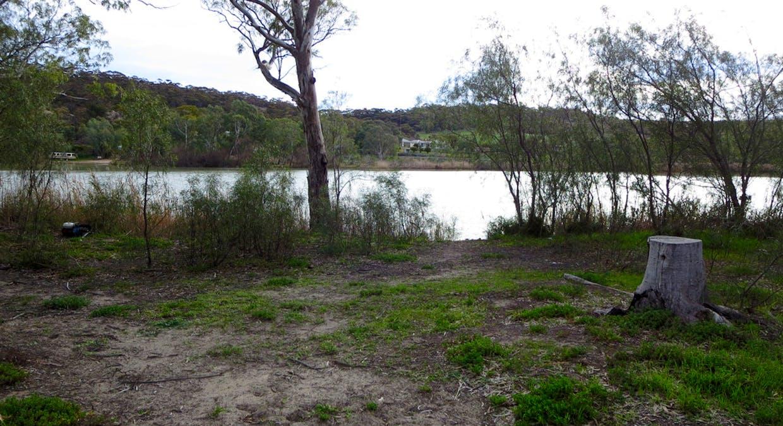 1 Manunka Road, Forster, SA, 5238 - Image 5