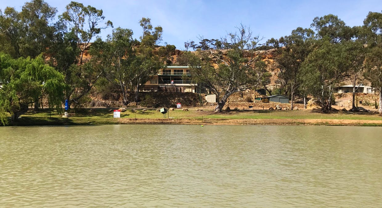 1856 East Front Road, Younghusband, SA, 5238 - Image 22