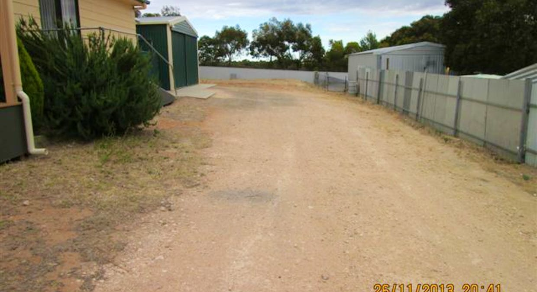 1 Herrmann Crescent, Karoonda, SA, 5307 - Image 10