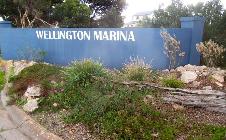 Lots 896-904 Pangarinda Road, Wellington East, SA, 5259 - Image 1