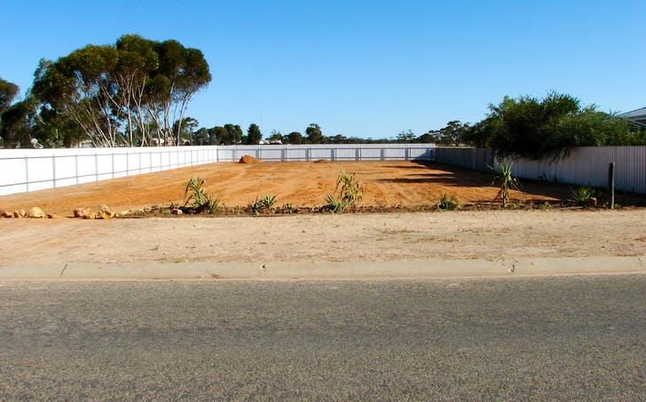 22 Joffre Avenue, Pinnaroo, SA, 5304 - Image 1