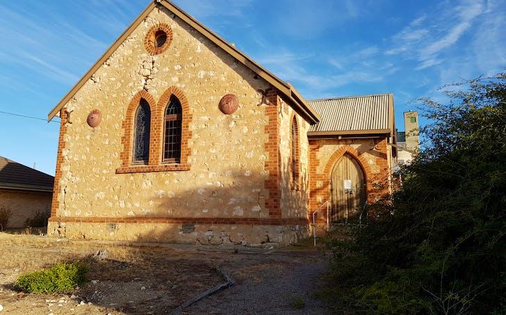 32 Peake, Karoonda, SA, 5307 - Image 1