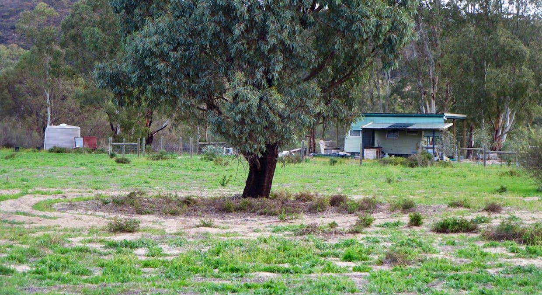 1 Manunka Road, Forster, SA, 5238 - Image 4