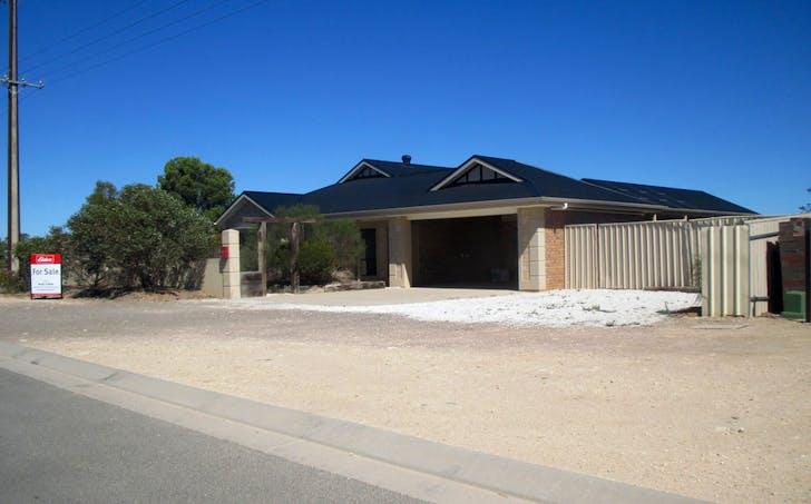 Lot 5 Riverside Drive, Tailem Bend, SA, 5260 - Image 1