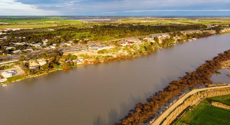 36 Princes Highway, Tailem Bend, SA, 5260 - Image 11